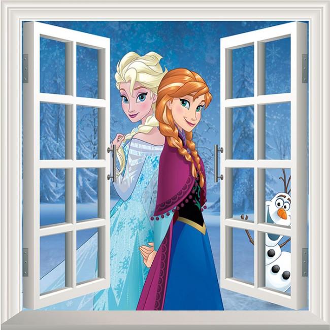 Prozorcic Elza i Ana