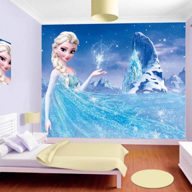 Frozen 4