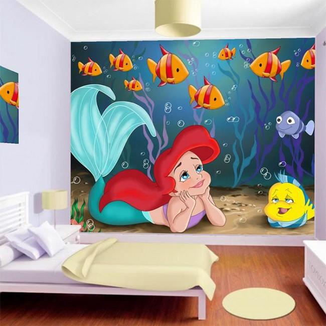 Mala Sirena